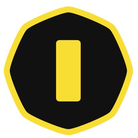 На GitHub придумывают логотип фреймворка Io.js. Изображение № 5.