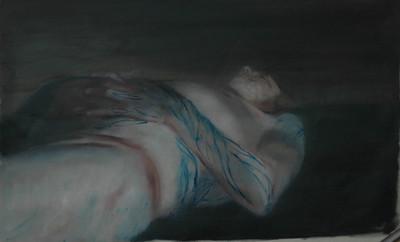 Изображение 7. Голубая Кровь.. Изображение № 7.