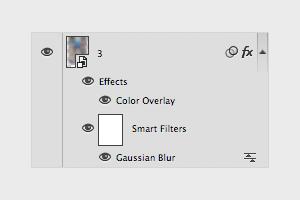 Битва графических редакторов: Photoshop CC против Sketch 3. Изображение № 4.