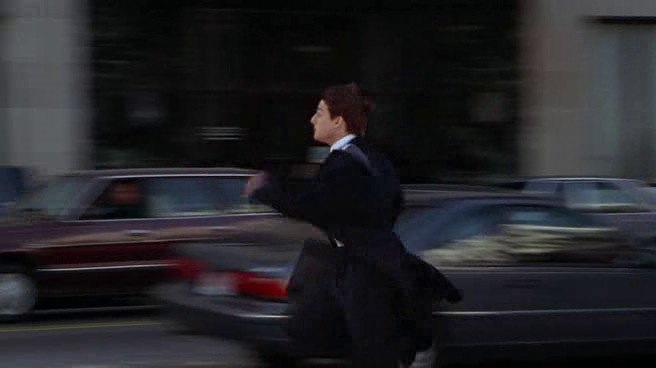 Том Круз в бегах. Изображение № 6.