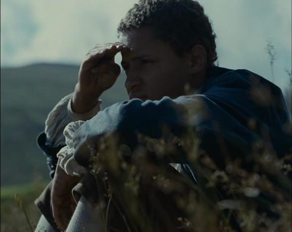 Прорыв: «Грозовой перевал» Андреа Арнольд. Изображение № 10.