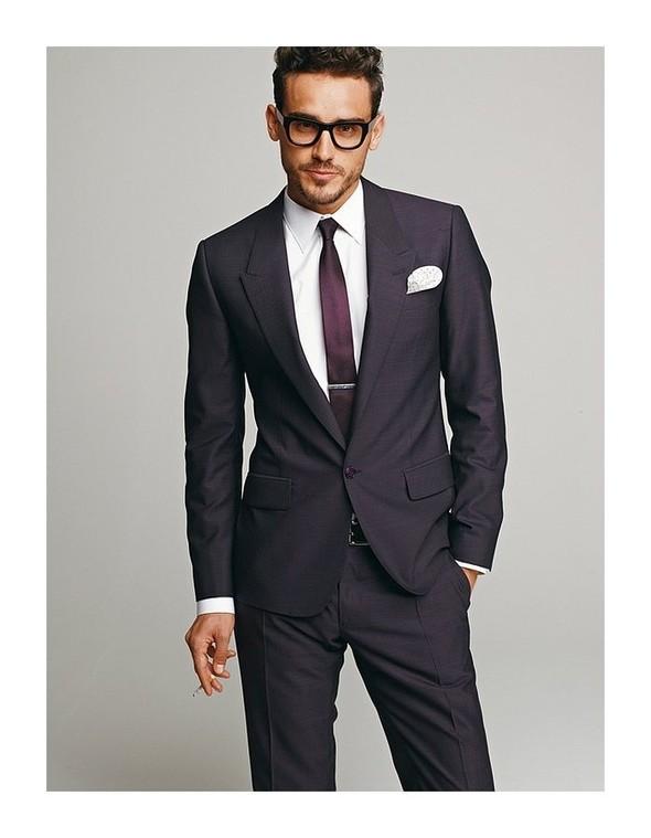 Лукбук: Dolce & Gabbana Pre-Spring 2012. Изображение № 8.