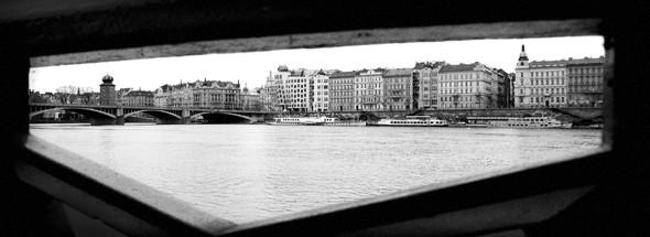 Prague. part 4. Изображение № 2.