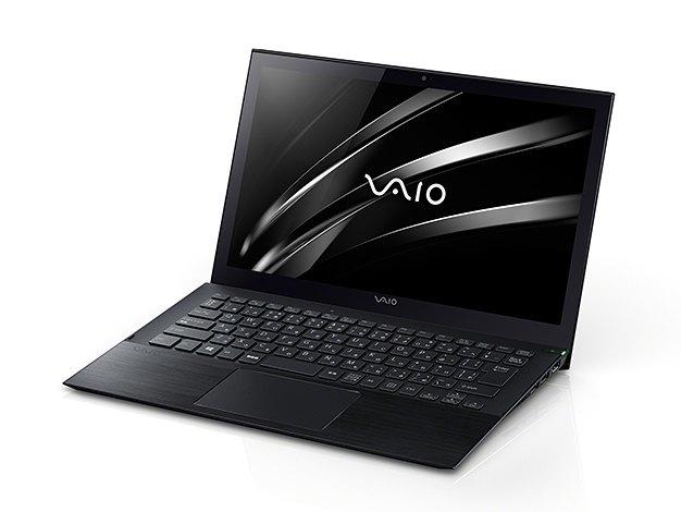 VAIO Pro. Изображение № 3.