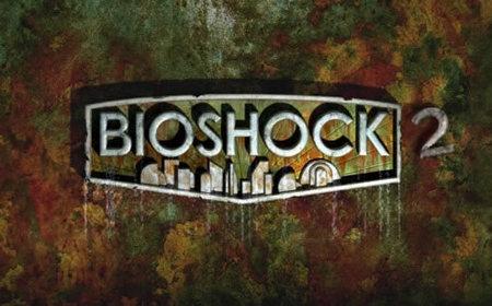 Bioshock 2. Изображение № 1.