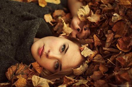 Фотограф Наира Оганесян fashion & beauty. Изображение № 6.