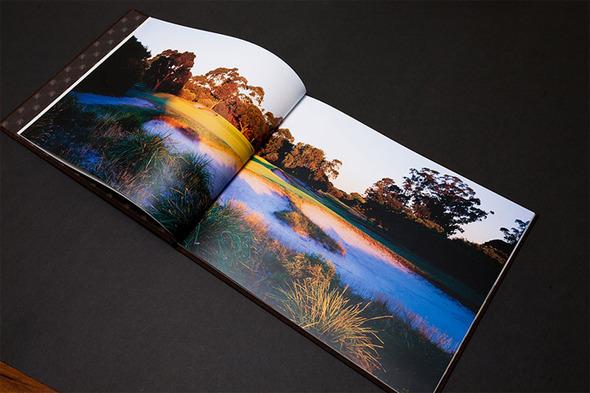 Обзор работ австралийской дизайн-студии SouthSouthWest. Изображение №12.
