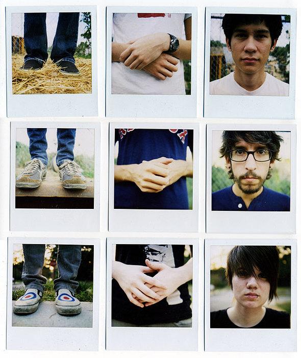 Polaroid возвращается!. Изображение № 2.