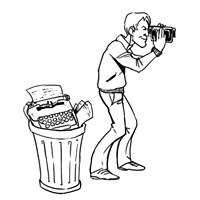Как преуспеть в документальном кино. Изображение № 8.
