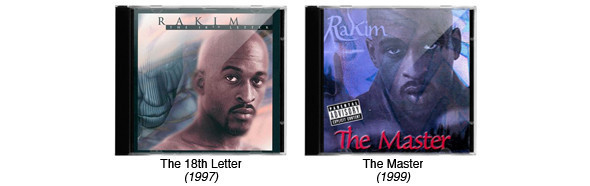 3 Okay Albums #4. Изображение № 13.