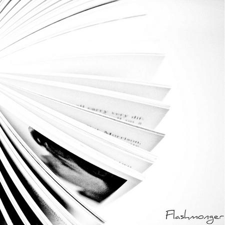 Flashmonger. Изображение № 12.