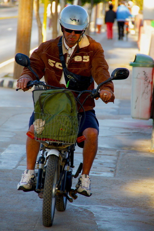 Изображение 68. Viva La Cuba Libre!.. Изображение № 67.