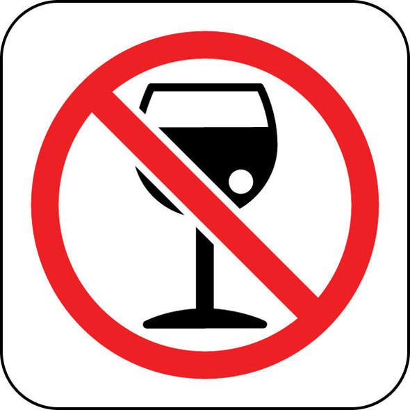 Изображение 21. ЗАВИСИМОСТЬ!!!(алкоголь).. Изображение № 21.