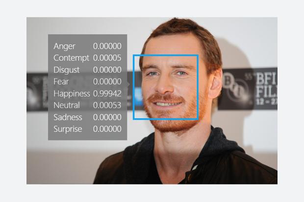 Алгоритм Microsoft научили понимать эмоции на фотографиях. Изображение № 1.