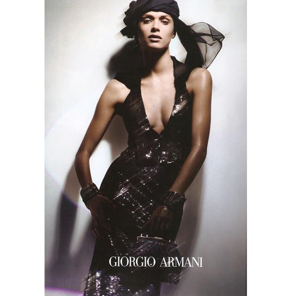 Изображение 6. Превью кампаний: Dior, Fendi, Miu Miu и другие.. Изображение № 8.