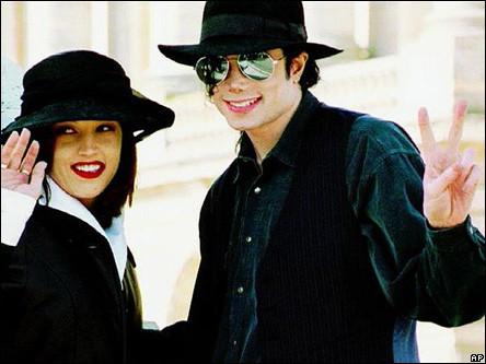 Умер Майкл Джексон. Изображение № 3.