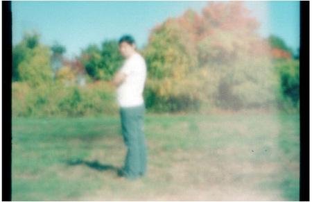 Изображение 6. Corbis World Pinhole Camera.. Изображение № 9.