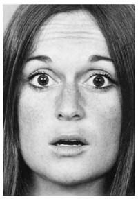 Узнай лжеца по выражению лица. Изображение № 2.