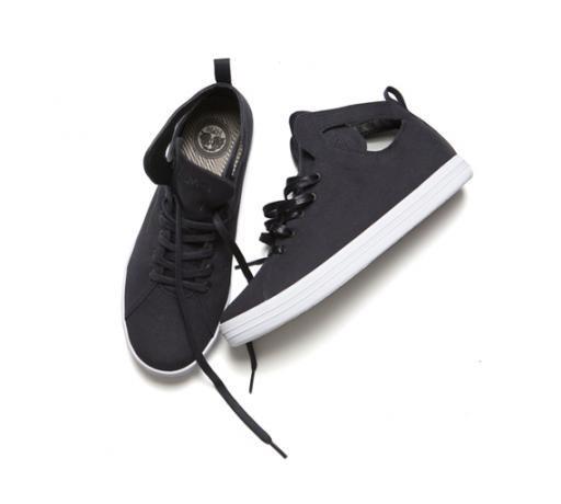 Обувь сосмаком: Gourmet footwear fall 09. Изображение № 18.