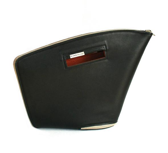 WOW-BAG-BLOG: сумки и аксессуары. Изображение № 14.
