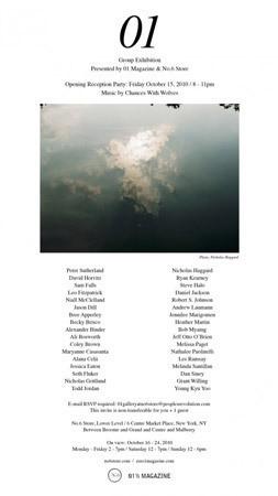 Изображение 108. Журналы недели: 10 актуальных изданий об искусстве.. Изображение № 110.