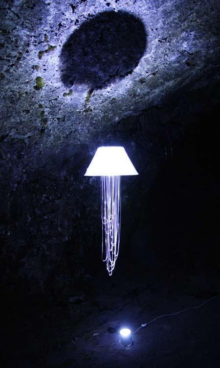 Lighting Design. Изображение № 14.