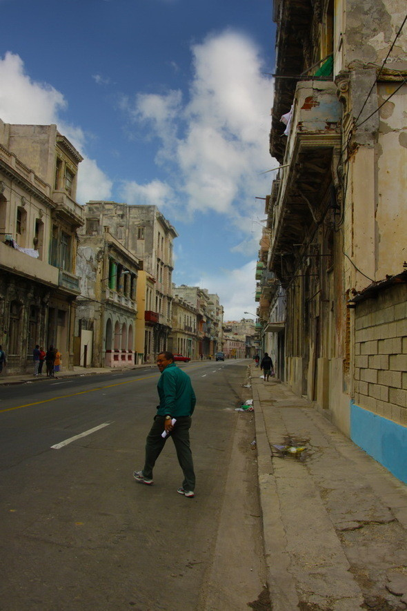 Изображение 23. Viva La Cuba Libre!.. Изображение № 23.