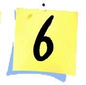 Стикеры: инструкция поприменению. Изображение № 6.