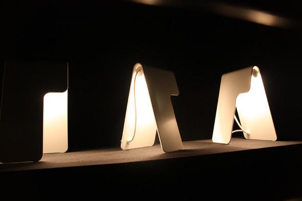 Неделя дизайна в Milano- 2010. Изображение № 45.