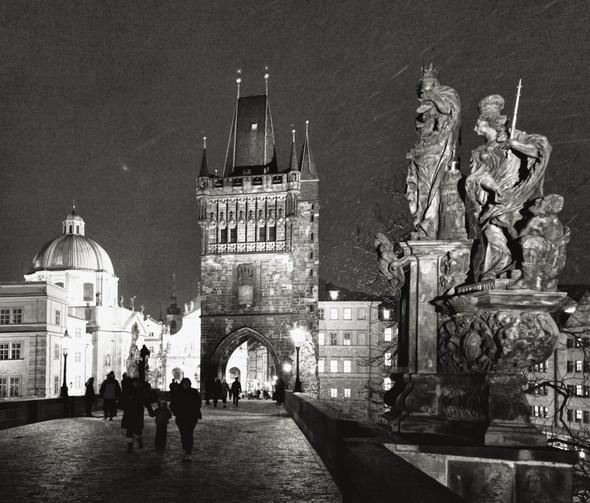 Prague. part 1. Изображение № 31.
