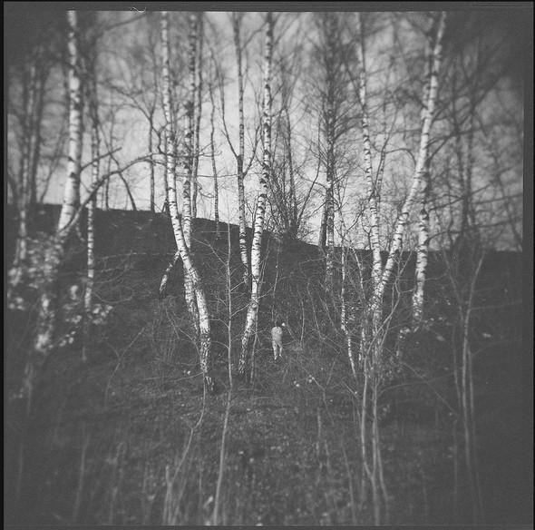Изображение 15. Kirill Savateev.. Изображение № 15.