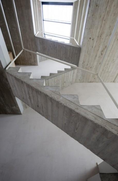 Дом для Архитекторов. Изображение № 12.