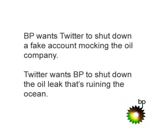 BP by Internet. Изображение № 13.