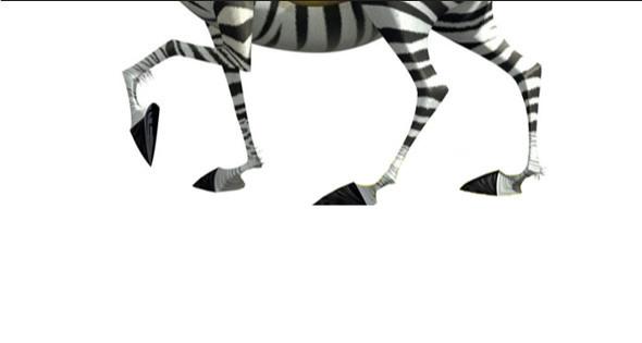 В мире животных: Герои «Мадагаскара» в мемах, рекламе и видеороликах. Изображение № 42.