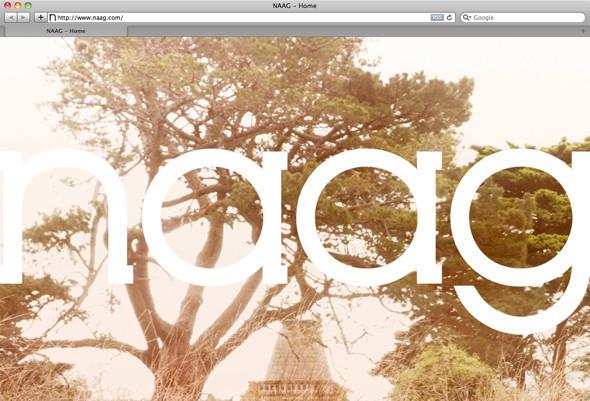 Ушли в сеть: 10 онлайн-журналов о моде. Изображение № 27.