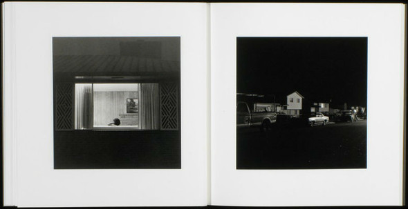 Летняя лихорадка: 15 фотоальбомов о лете. Изображение № 77.
