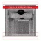 Дрейк, Pinch & Shackleton, Эйсэп Роки и другие альбомы недели. Изображение № 2.