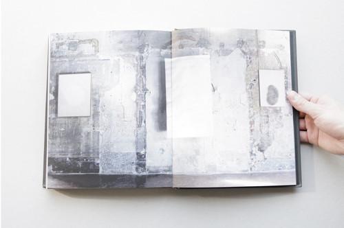 Букмэйт: Художники и дизайнеры советуют книги об искусстве, часть 2. Изображение № 38.