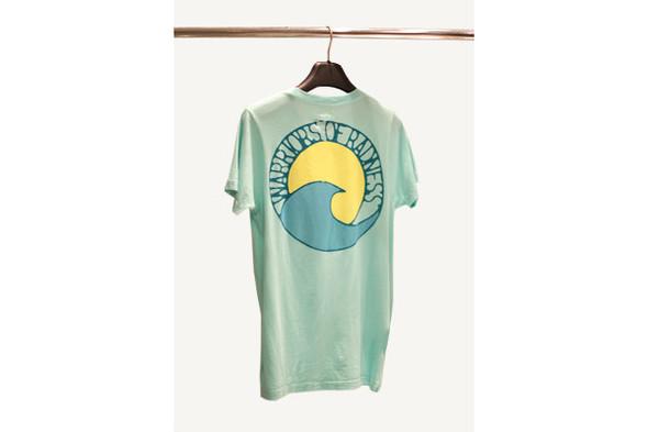 WarriorsofRadness, футболка 2,290 руб. Изображение № 10.