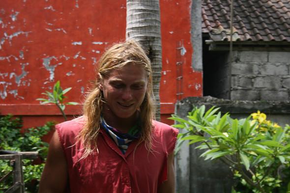 Люби на Бали. Изображение № 14.