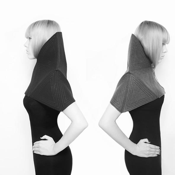 Лиза Шахно, дизайнер. Изображение № 50.
