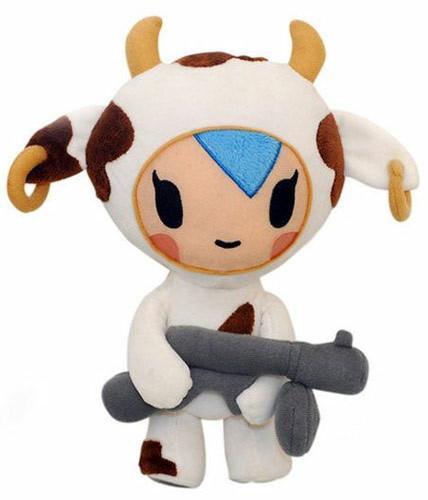 Изображение 15. Дизайнерские игрушки tokidoki.. Изображение № 14.