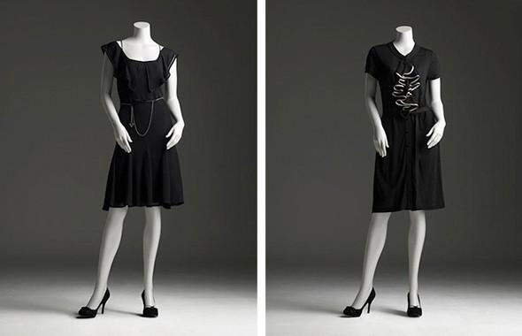 8 дизайнерских коллабораций H&M. Изображение № 13.