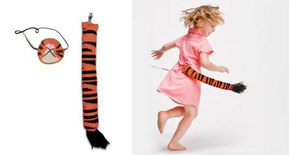 Необыкновенные игрушки для детей. Изображение № 6.