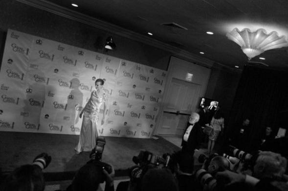 """New York Times номинаннты на """"Оскар"""". Фотосессия. Изображение № 15."""