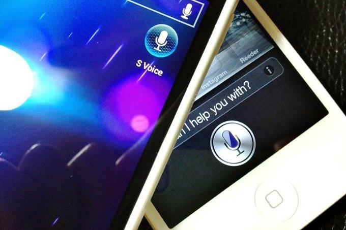 Apple завысила стоимость иска к  Samsung в 57 раз. Изображение № 1.