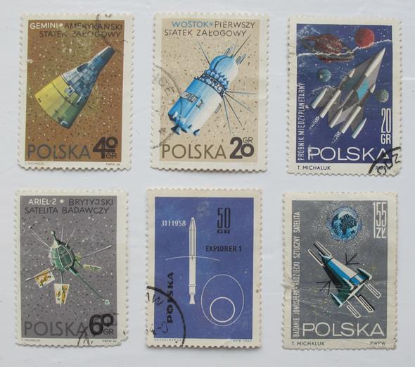 Советский дизайн. Изображение № 10.