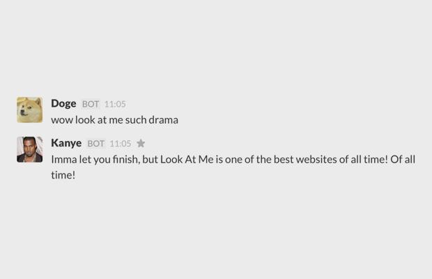 8 советов для тех, кто пользуется Slack. Изображение № 8.