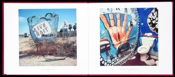 В дороге: 9 фотоальбомов о путешествиях. Изображение № 4.