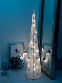 Немного блеска для новогодней ночи. Изображение № 8.